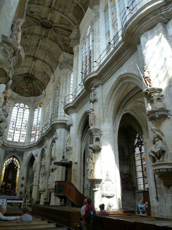 Escapade à Troyes (67)