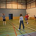 2012-09-27_volley_loisir_IMG_9314