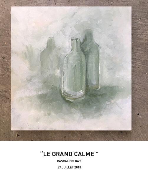 _le_grand_calme__