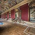 Ouverture d'un musée à la bnf en 2021