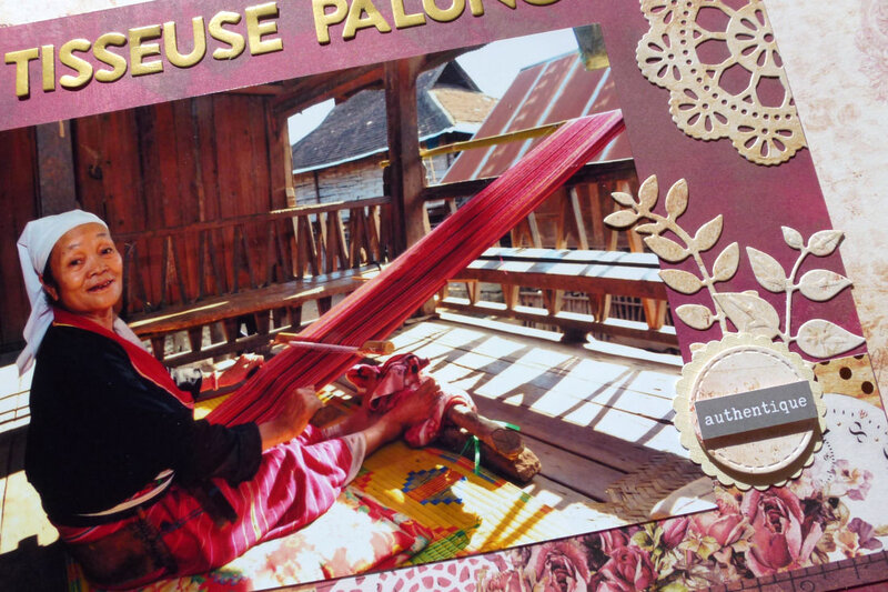 Tisseuse-Palung2