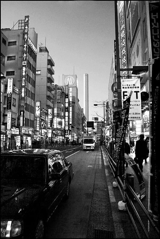 347-Ikebukuro-6