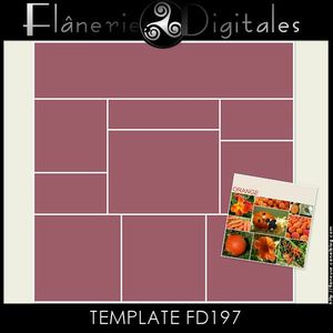 FlaneriesDigitales_TemplateFD197_Pres