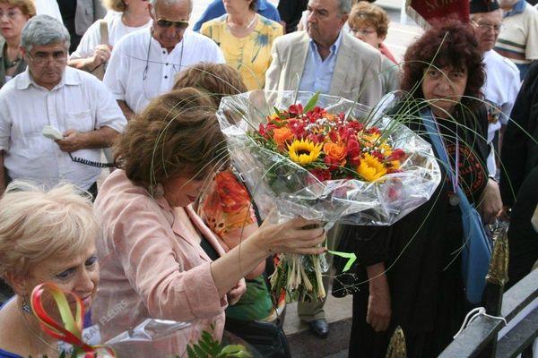 5 juillet 2012 - à Aix en Provence et Reformes Marseille 154