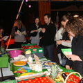 Food party mardi 21 04 09 35