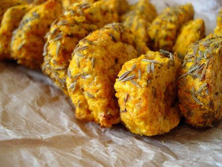 biscuits_carottes_cumin__4_