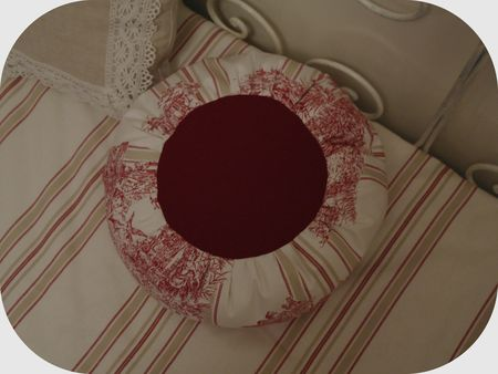 Coussin_rond_3