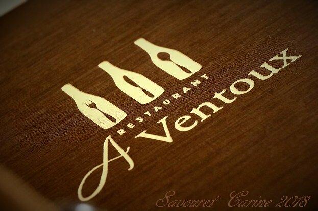 A_Ventoux