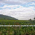 Saint-hippolyte, sur la route des vins, maison à vendre sans frais d'agence !