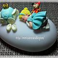 Veilleusebb-Cinderella-Cricri2015