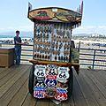Santa Monica & Venice Beach (22)