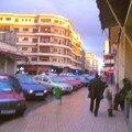 Bab Marché Centrale
