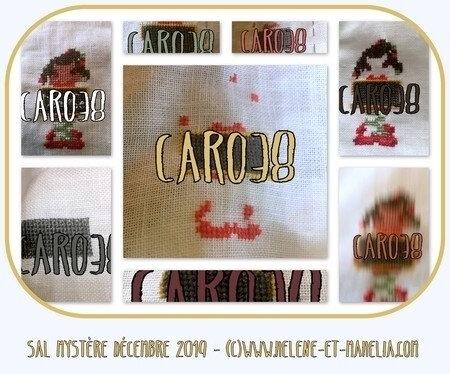 caro38_saldec19_col3