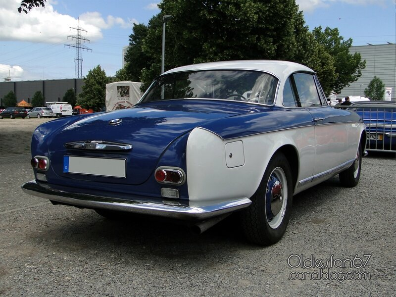 bmw-503-coupe-1956-1959-b