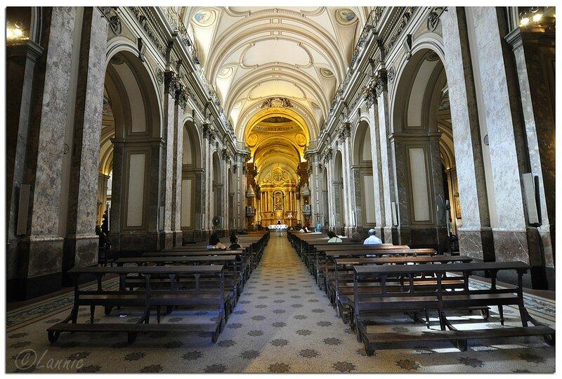 _Argentine_103_1_catedral_Metropolitana