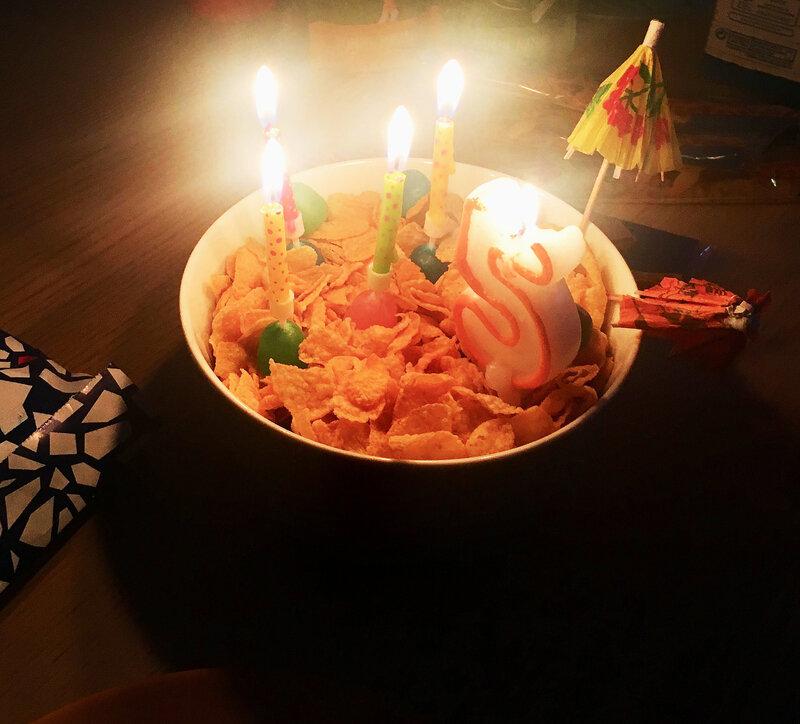gateau-anniversaire-ma-rue-bric-a-brac