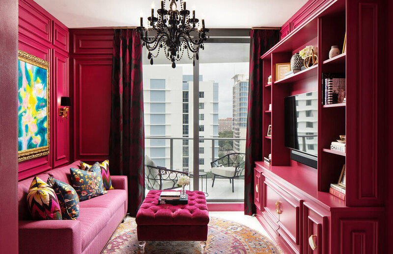HIGH-STYLE-PINK-ROOM