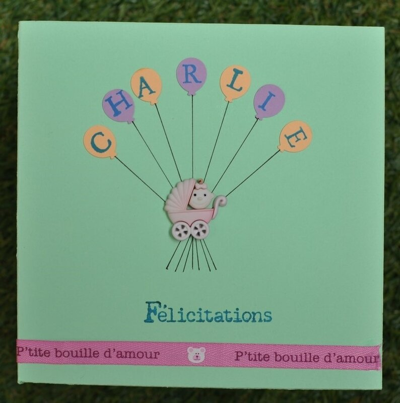 carte félicitations (10) (Copier)