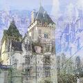 02D. Le château Henri IV