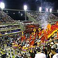 carnaval RIO81