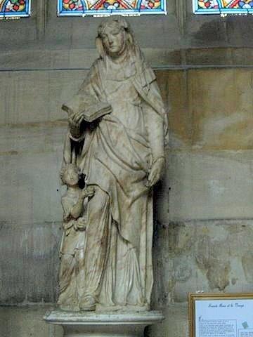 Cendrel_St Jacques (8)
