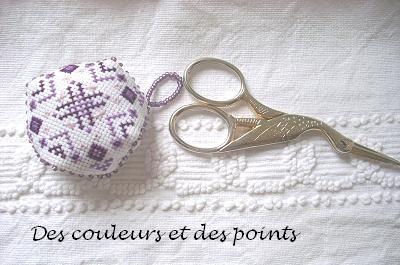coussinet_ciseaux_dos