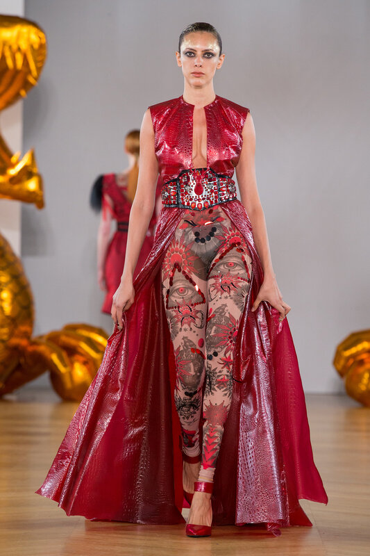 on_aura_tout_vu_couture_spring_summer_2019_alchimia_haute_couture_fashion_week_paris13