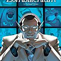 Zombillenium.3