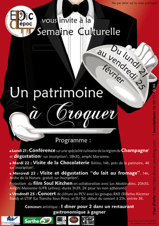 flyer_croquer