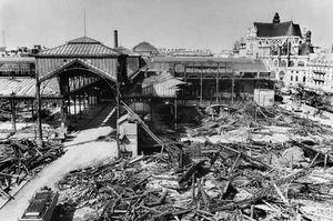 Destruction_des_Halles