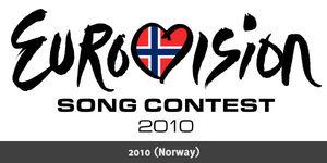 eurovision_2010_logo
