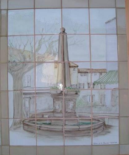 Trans-faiences-fontaine2