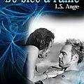 Du bleu de l'âme épisode 7 & 8 de l.s. ange