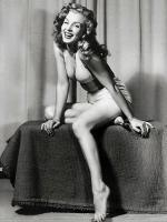 1948-by_earl_moran-knickers_white-2-1