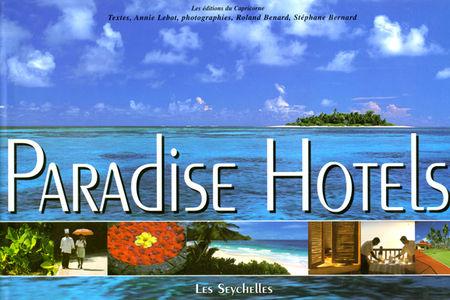 paradise_hotels