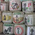 jap2009 1028