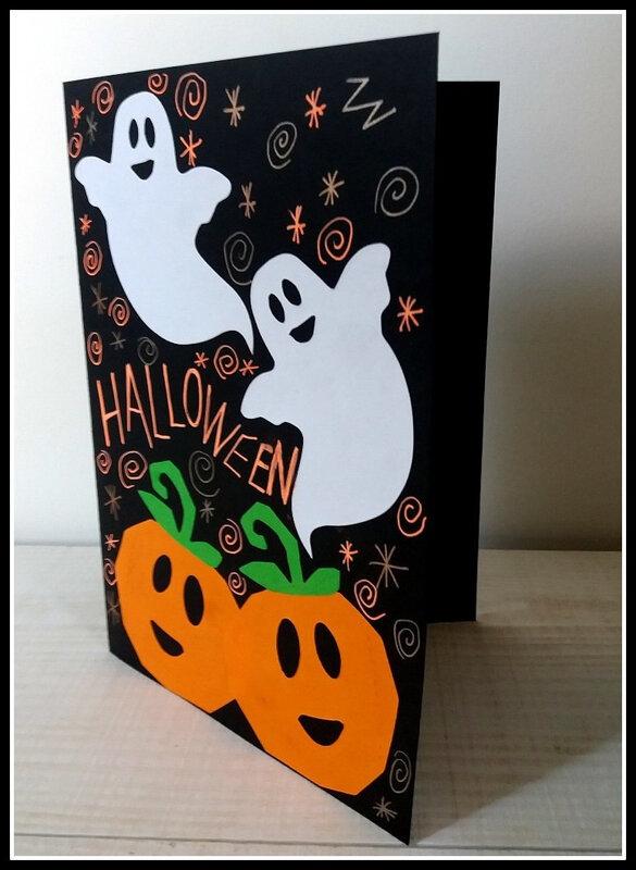 333-Automne-Carte d'Halloween (33)-001