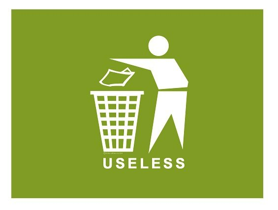 Its-Useless 2
