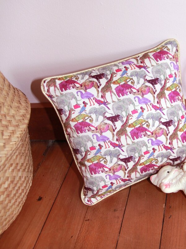 coussin-photo