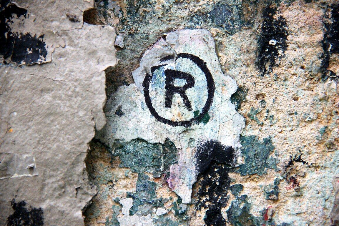 R, matières_6368
