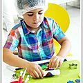 atelier cupcakes nimes arthur 4