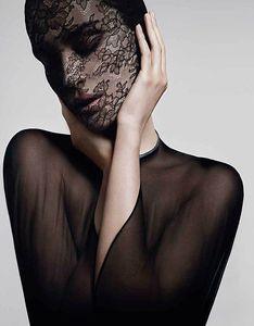 masque-dentelle-calais-soin-noir-anti-age-givenchy