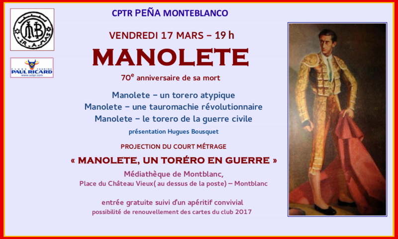 manolete1 version3