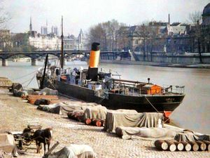 photo-Paris-couleur-1900-54-720x540
