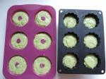 muffin kiwi amande (3)