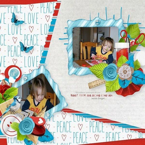 GBE_Classic_scrapbooking_Ida_layout02