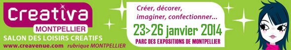 creativa-montpellier-2014