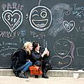 Touristes Berges de Paris_0904