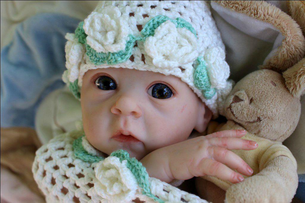 bébé timotei et bébé bonnie 047