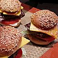 Windows-Live-Writer/sauce-hamburger-maison_C4D2/20140318_191333_2
